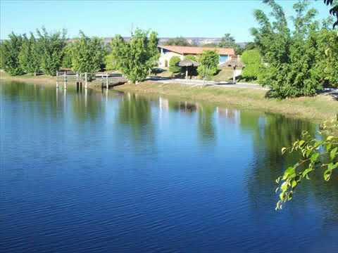 Divinópolis de Goiás Goiás fonte: i.ytimg.com