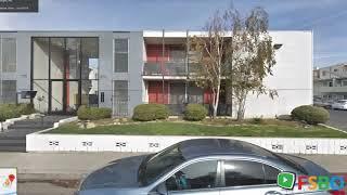 Summary - 10729 Aqua Vista St  North Hollywood, , CA 91602 Home Sale