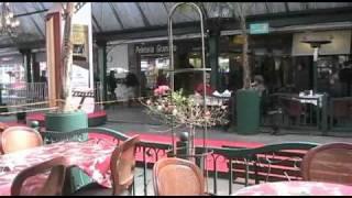 Quer comer bem e barato em Gramado?