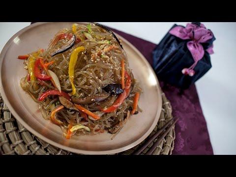 375 korean japche fried noodles recipe 375 korean japche fried noodles recipe forumfinder Images