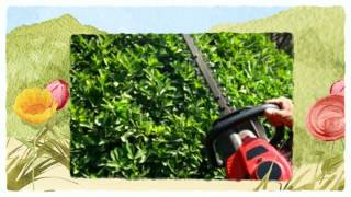 Burdette's Green Acres - Lawn Care - Ohio - (330) 264-6410 Thumbnail