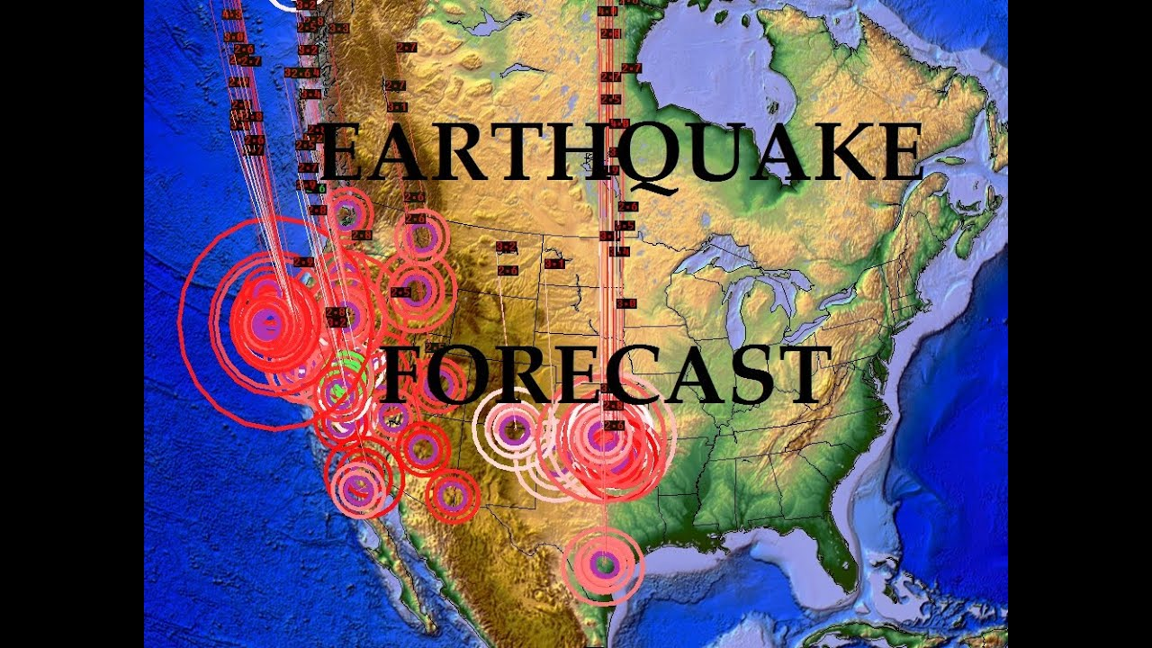 earthquakes prediction v preventation Weather prediction using nearest-neighbour m g v's arts sci and commerce coll efficacy of polygeline preloading in preventation of hypotension following.