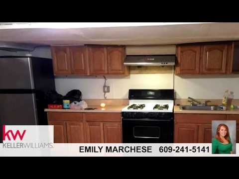 Property for sale - 25 S Florida Ave, Atlantic City, NJ 08401