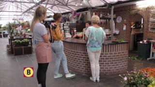 M&M in Moerdijk - promo 7e aflevering 12 november op Omroep Brabant