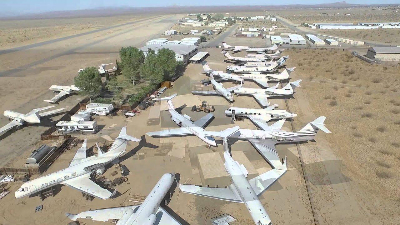 Preview Biggin Hill Festival Of Flight 2018