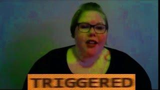 Cringe Compilation #11 triggered feminist edition