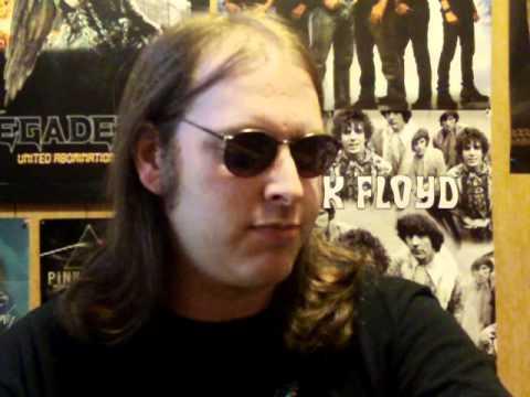 CKN Band Review: LINKIN PARK
