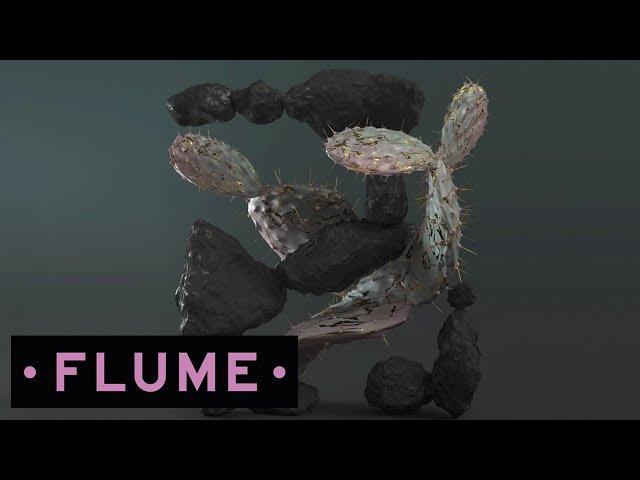 flume-smoke-retribution-feat-vince-staples-kucka-flumeaus