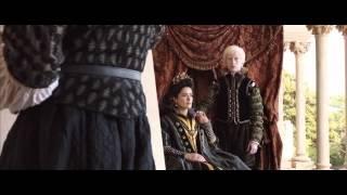 Страшные сказки - русский трейлер (2015)