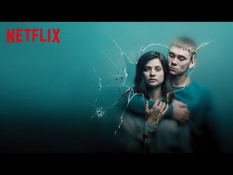Arenas Movedizas | Tráiler oficial | Netflix