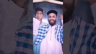 Ai Mere Maut Ruk Ja Abhi Tu | Naat Sharif | Part 1