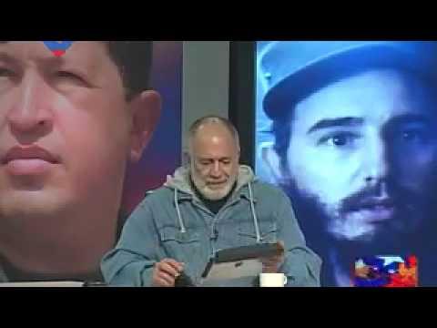 VENEZUELA: MAGISTRADOS DESIGNADOS POR LA ASAMBLEA NACIONAL INSTALARAN EL T.S.J EN LA O.E.A.