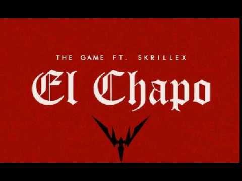Skrillex - El Chapo ( Fawks Flip)