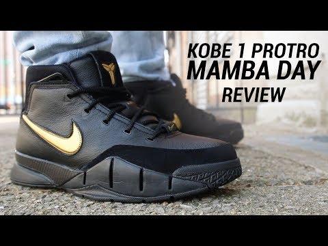 nike-kobe-1-protro-mamba-day-review