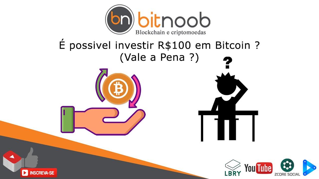 cum să investească în blockchain