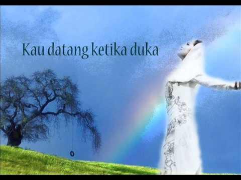 Tahajjud Cinta-Siti Nurhaliza