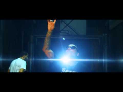 Chinx Drugz - Riot In Peace Coke Boys 4 Life DJ Focuz & Stretch Money (0-60 The DVD Series)