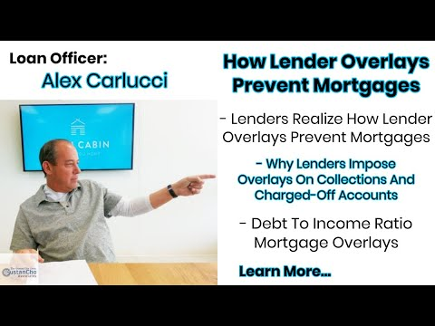 how-lender-overlays-prevent-mortgages