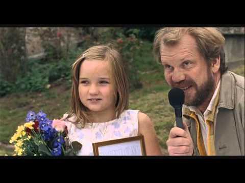 Kid svensk -  hela filmen svensk text