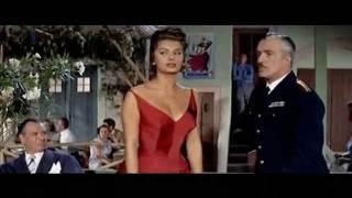 Sophia Loren - Zoo Be Zoo