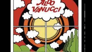 Lordy Mama - Aldo Vanucci