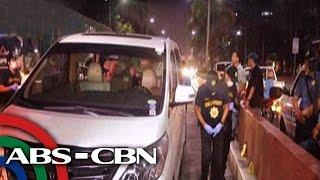 TV Patrol: Negosyo, mistaken identity, tinitingnan sa ambush sa Hapon