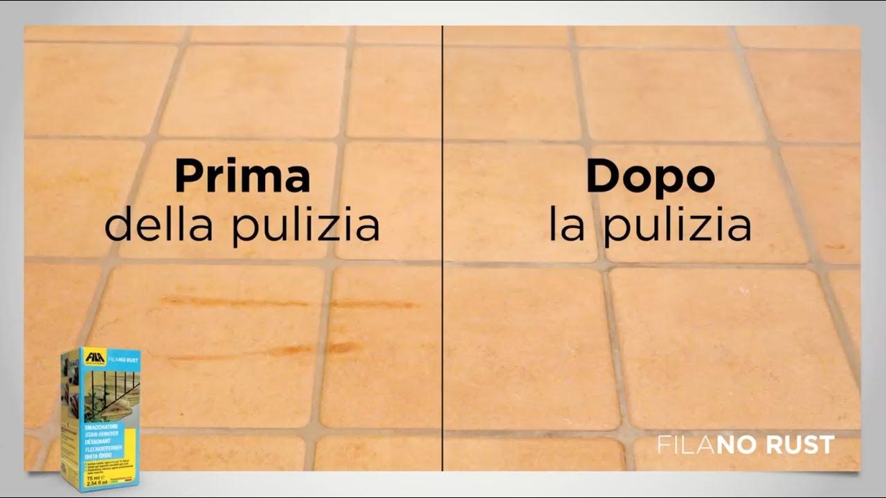 Togliere Le Piastrelle Dal Pavimento come rimuovere le macchie di ruggine dal pavimento | tutto