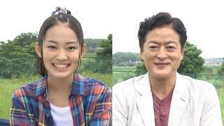 7月3日(木)からスタートする、プラチナイト木曜ドラマ 「獣医さん、事...
