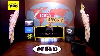 GREEK TV CHANNELS (Live), Ελληνικά Κανάλια Τηλεόρασης, ERT World, Mega. ΣΚΑΪ, ANT1, Alpha, Βουλή, Star, RIK, SBC, Kontra, Ειδήσεις, Τελευταία Νέα, Ζωντανή Μετάδοση, Kodi, Mobdro, Roku, IP TV – Ελληνικά Κανάλια, Ζωντανή Μετάδοση – Μενού: