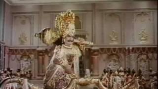 Sita Swayamvar