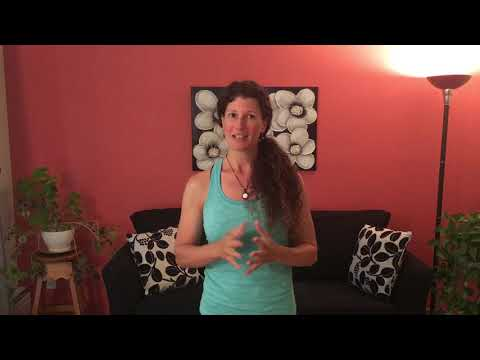 9 erreurs à éviter avant votre cours de yoga