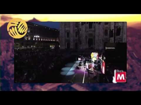OBRIGADO ITALIA - puntata 6