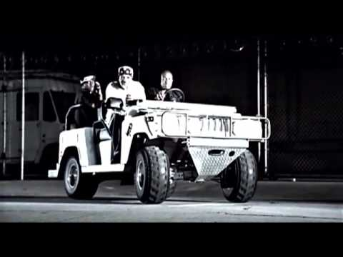 B.G. - Cash Money Is An Army