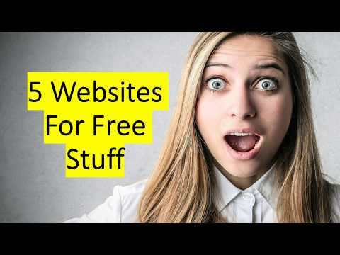 STOCK VIDEO - TOP Sites for Royalty Free Stock Footage! from YouTube · Duration:  13 minutes 46 seconds