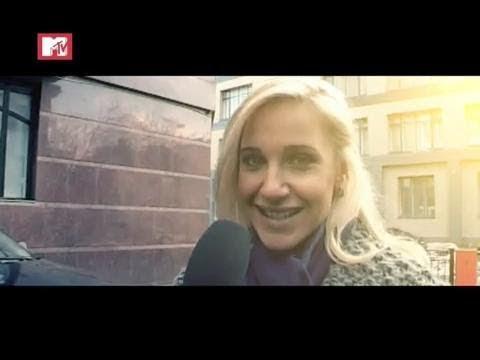 юлия ковальчук секс в большом городе-ын1