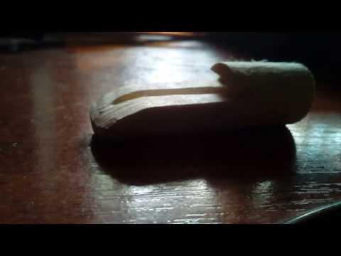 Манки на косулю своими руками чертежи видео
