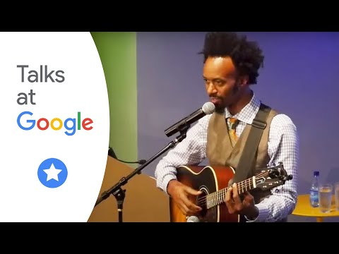 "Fantastic Negrito: ""The Last Days of Oakland"" 