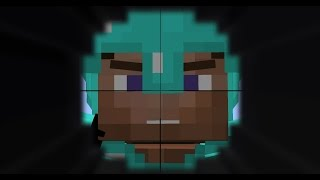 Майнкрафт Выживание с Модами - Алмазные Блоки на Деревьях!