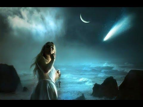 💕А ЕСТЬ И ТЕ,КОМУ БОЛЬНЕЙ💕 читает Надежда Фесай,стихотворение Галины Пятисотских