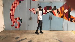 Dreamcatcher - Swae Lee, Metro Boomin and Travis Scott | Dance Video