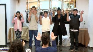 IYIM bar/bat mitzvah program 5774 - dec 2013 - clip for a7 english