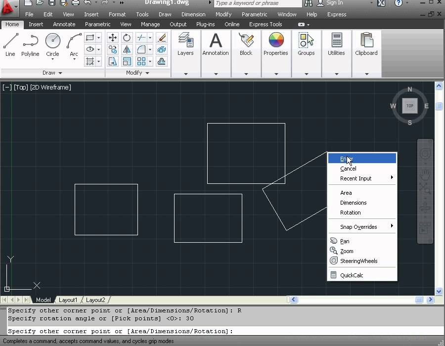 autocad 2012 software for pc free download