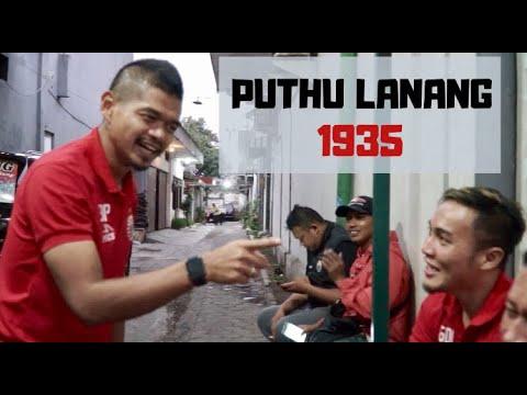 bambang-pamungkas-wisata-kuliner:-puthu-lanang-1935