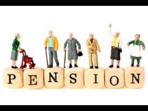 Doctors Build Wealth Private Pension