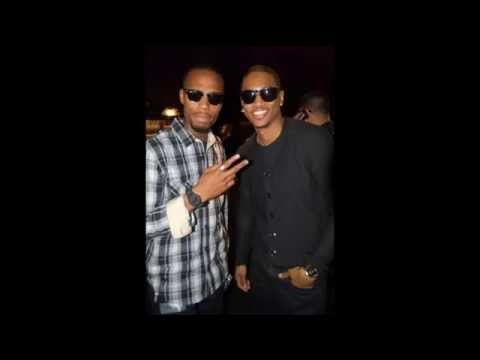 B.o.B Feat. Trey Songz - Not For Long [Lyrics]
