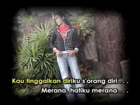 Boy Shandy - Kenangan Hampa - Melayu