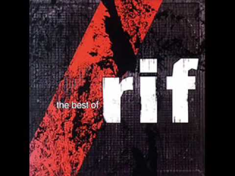 The best of rif maghreb rif