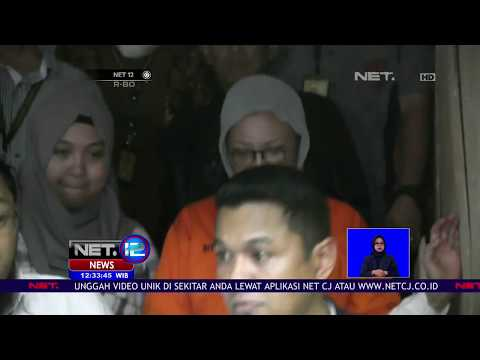 Penyidik Tanykan Kronologis Kasus Kebohongan Ratna Sarumpaet- NET 12
