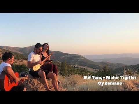 Bizim Sahraların Başı - Onur Kocamaz & Uygar Erdoğan
