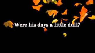 Eydie Gorme- If He Walked Into My Life